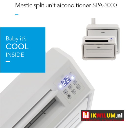 mestic-split-unit-spa-3000