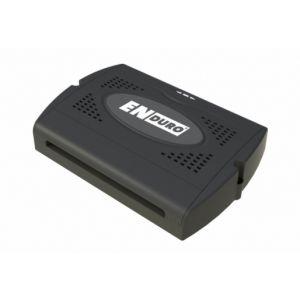 Enduro EM305 besturingskast nieuw model