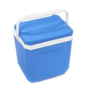 Campingaz Icetime Plus passieve koelbox 30L