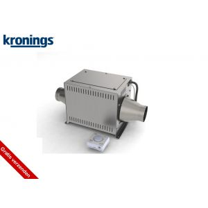Kronings Heat 1500+