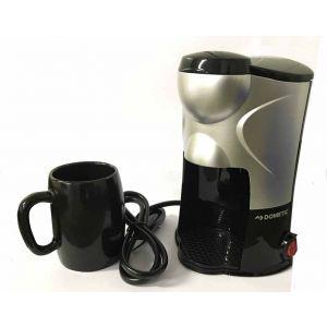 Dometic Koffiezetapparaat MC01 12V