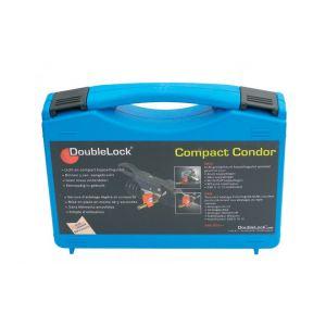 DoubleLock Compact Condor SCM