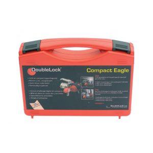 AL-KO DoubleLock Compact Eagle SCM