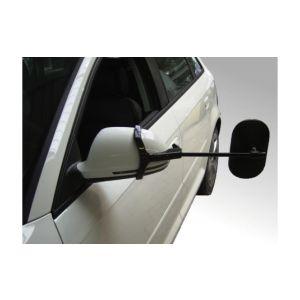 Emuk caravan spiegelset Mazda CX5 v.a. 05/2012