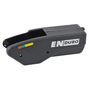 Enduro kunststof kap basisframe A EM305