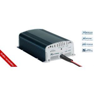 Xenteq LBC acculader 512S-serie 10S/15S/20S Ook Geschikt Voor Lithium Accu's