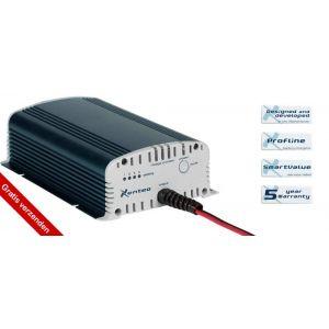 Xenteq LBC acculader 524 serie 5S/10S ook geschikt voor Lithium accu's