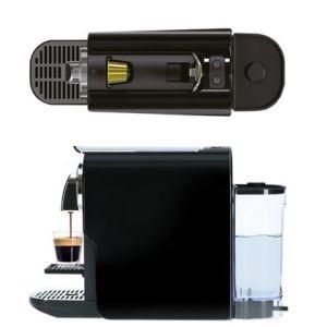 Mestic espresso machine ME-80 ( 1000Watt )