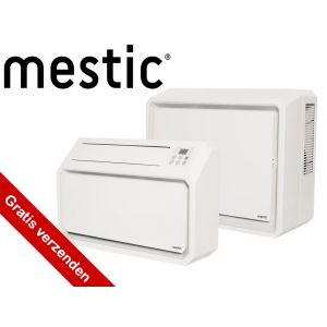 Mestic Split unit airconditioner SPA-3000