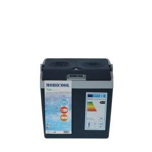 Mobicool elektrische koelbox T26 12 / 230 Volt