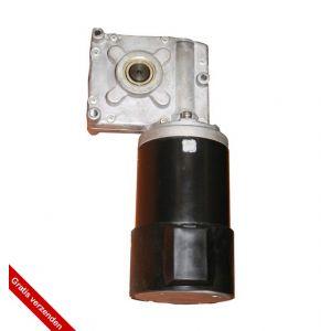 PowrMover 1xl/kompact motor links