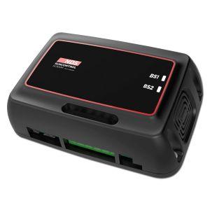 NDS Suncontrol2 Laadregelaar MPPT SC320M 12V 20A 320W