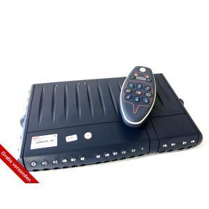 Powrmover Evo + besturingskast & afstandsbediening