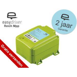 Reich Mobility Power Pack (MPP) 8,8 Ah / 2,2 kg lithium accu voor de CaravanMover