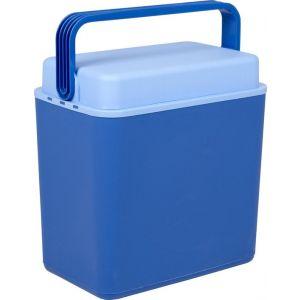 Travellife connabride  passieve koelbox cb26 26 liter