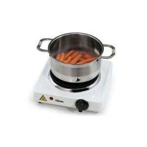 Tristar 1-pits kookplaat 1000W