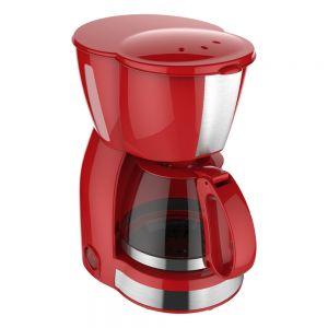 ViaMondo Koffiezetapparaat Robusto VI-R (550W)