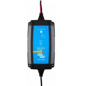 Victron Blue Smart IP65 Acculader 24V 13A (CEE 7/17)