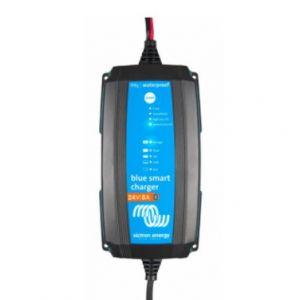Victron Blue Smart IP65 Acculader 24V 8A