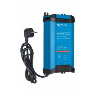 Victron Blue Smart IP22 Acculader 12V 15A
