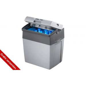 Dometic Coolfun SC30 Koelbox 12 / 230 Volt