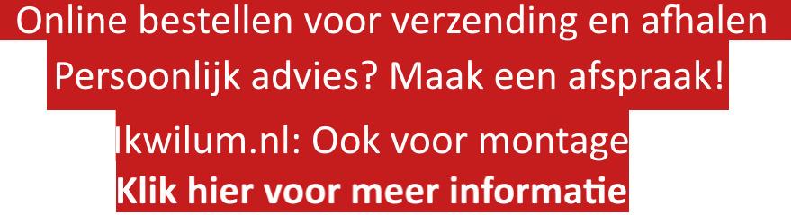 corona-alleen-online-en-montage-op-afspraak-ikwilum.nl