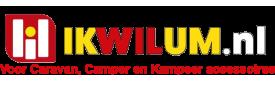 Ikwilum.nl