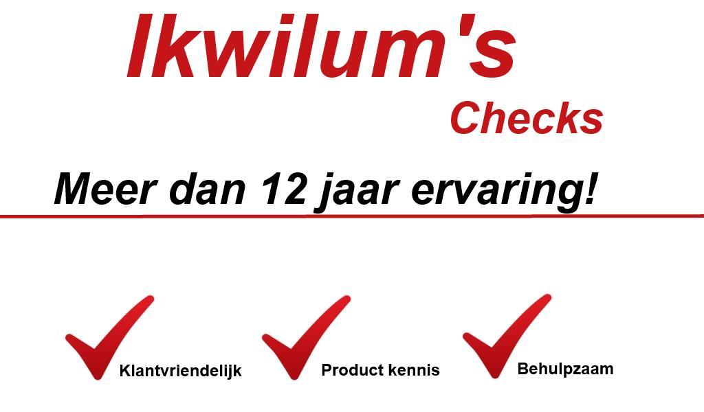 ikwilum-s-checks